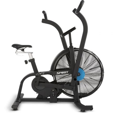 Reviews On Spirit Xbr55 | Exercise Bike Reviews 101