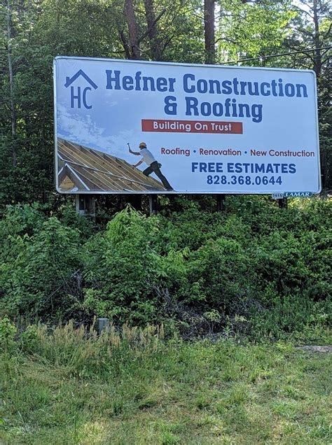 Now then, enter your options tailored to your nc policy that covers insurance laws in north gerontology society of america you. Hefner Construction - Home   Facebook