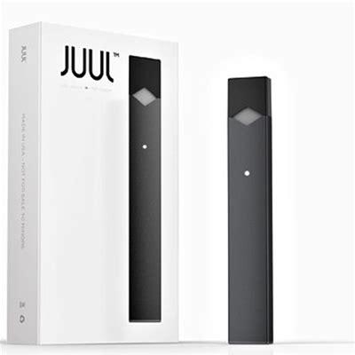 box for california king juul basic kit 33 99 juul vape pen vaporizer and usb