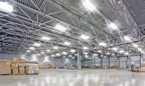 commercial led lighting installation and suppliers led supply and fit