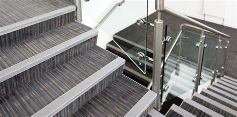 Home Choice Carpets by Commercial Office Gradus Contract Interior Solutions