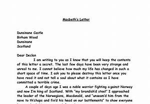 anorexia creative writing creative writing from pictures uft homework help