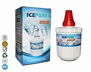 Kühlschrank American Style : m bel von icepure g nstig online kaufen bei m bel garten ~ Sanjose-hotels-ca.com Haus und Dekorationen