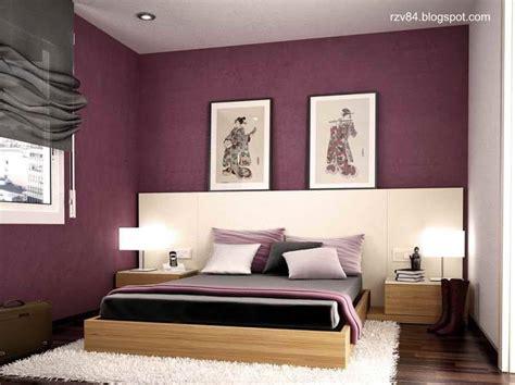 theme chambre adulte selección de colores para pintar interiores arquitectura