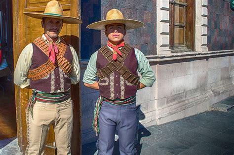 Things to do in Juarez Mexico | Juarez, Mexico, Mexico travel