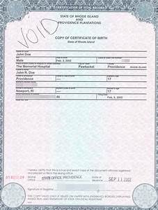 13 best images of form ds 1350 birth certificate birth With authentication of documents for use abroad