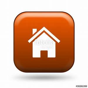 Icon Haus Preise : icon haus stockfotos und lizenzfreie vektoren auf bild 30281350 ~ Markanthonyermac.com Haus und Dekorationen