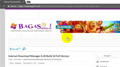 software  games  bagas terbaru