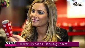 L'interview Hot de Clara Morgan par Laurent Argelier - YouTube