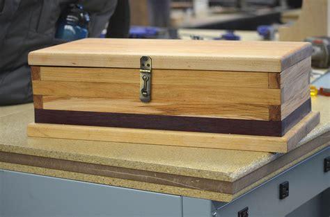 woodworking plans woodshop project ideas  middle school