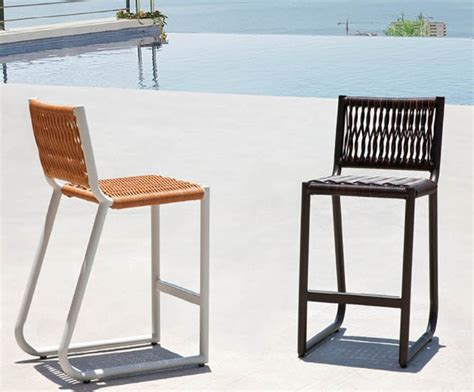 outdoor swivel bar stools counter height babytimeexpo