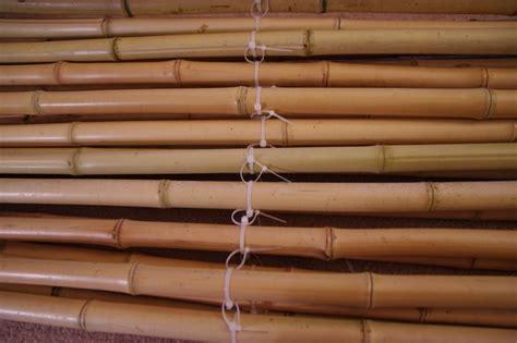 Brise Vue En Bambou Brise Vue Balcon En Bambou Prot 233 Gez Mieux Votre Vie Priv 233 E