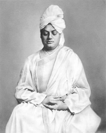 Swami Vivekananda Meditation Doing Mygodpictures Ji Href