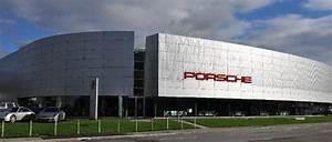 Centre Porsche Lyon : porsche concordance restauration collectivit traiteur ~ Gottalentnigeria.com Avis de Voitures