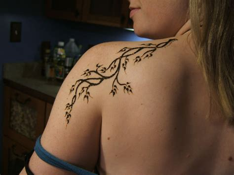 henna patterns designs mehndi designs tattoo pictures