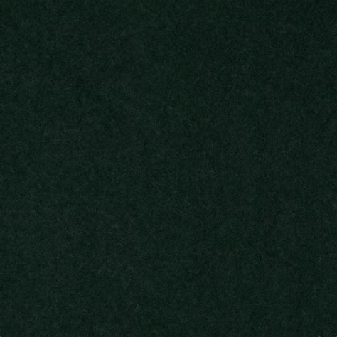 Sweatshirt Fleece Dark Green Discount Designer Fabric
