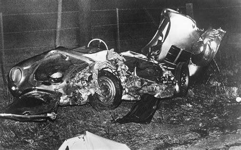 autos en donde murieron personas famosas motorbit