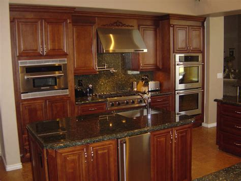 kitchen cabinet fittings edmonton kitchen cabinets home design traditional 2507