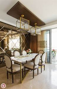 Wooden False Ceiling Ideas For Every Room