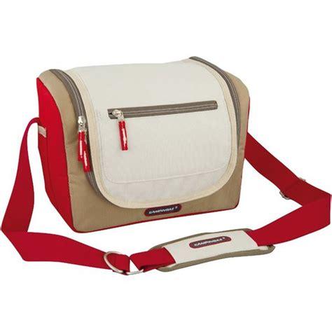 produit nettoyage siege auto glacière souple combo picnic lunch bag 5 litres cingaz