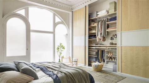 placard chambre sur mesure dressing pour ranger sa chambre à coucher les modèles du
