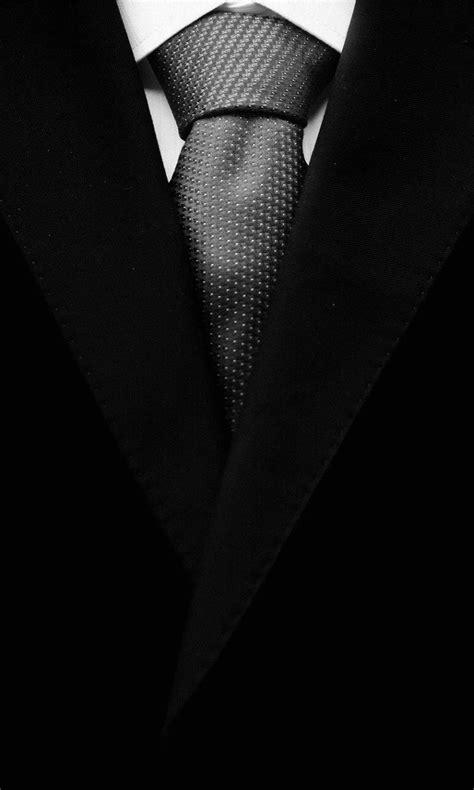 elegant tumblr wallpapers iphone wallpaper nokia lumia blackberry z10 man elegant Elega