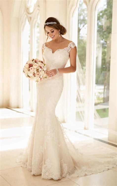 nj wedding wedding dresses for your nj wedding