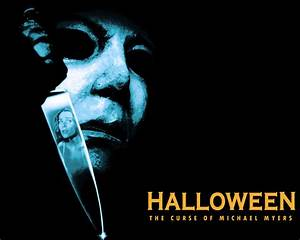 Halloween: The Curse of Michael Myers review - Slickster ...