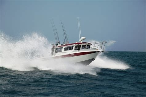 Kingfisher Offshore Boats research 2014 kingfisher boats 3025 offshore on iboats