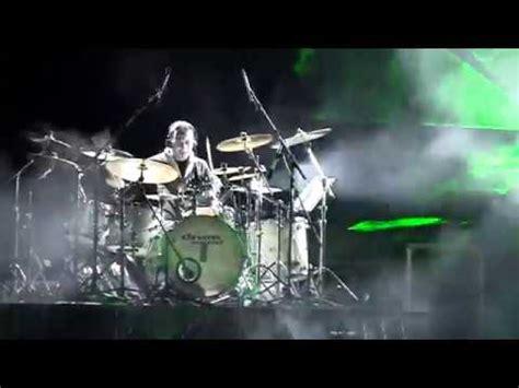 musica live pavia eugenio mori ug drums rockets live pavia di