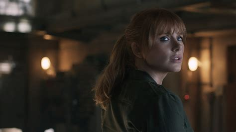 jurassic world 2018 maisie actress why jurassic world fallen kingdom brought back the