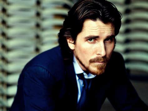 Music Life Christian Bale Como Steve Jobs Novo Filme