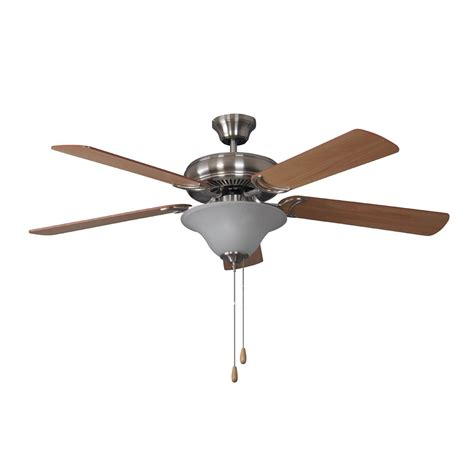 ellington ceiling fan reviews ellington fans e dcf52 c1 decorators choice 3 light