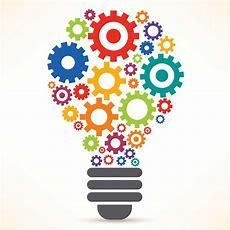 Ambientes De Aprendizaje Innovadores Enriquecidos Con