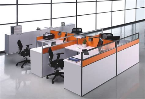 modular workstation design lw  home office furniture