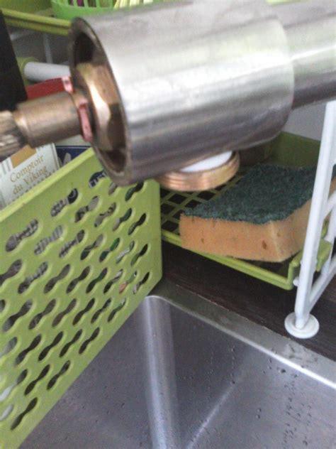 changer un robinet de cuisine changer un robinet de cuisine 28 images beau changer
