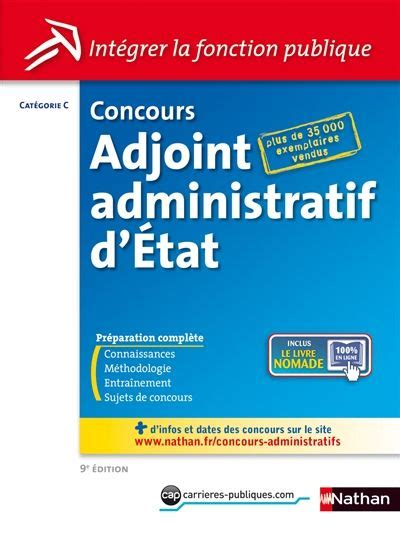best 20 adjoint administratif ideas on emploi secr 233 taire m 233 dicale assistante