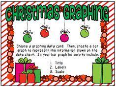 math data management images math teaching math