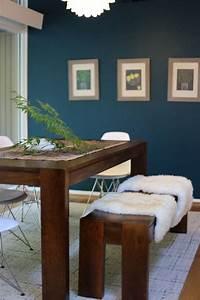 Deco bleu canard une couleur tendance et inspirante a for Couleur tendance peinture salon 2 deco bleu canard une couleur tendance et inspirante 224