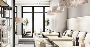 Hotel Til Schweiger Timmendorfer Strand : mit til schweiger zur er ffnung seines neuen barefoot hotels ~ Frokenaadalensverden.com Haus und Dekorationen
