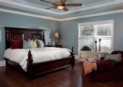 orlando home master bedroom remodel  renovation