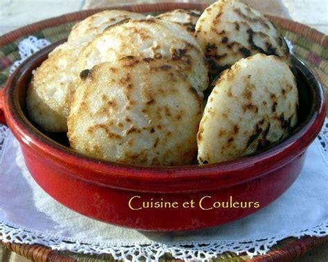 recette cuisine malienne galettes de riz du mali cuisine et couleurs