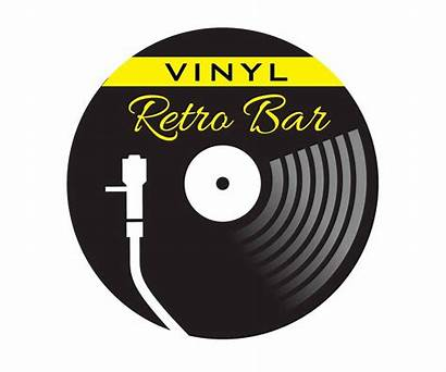 Vinyl Retro Bar Open Express Road Magazine