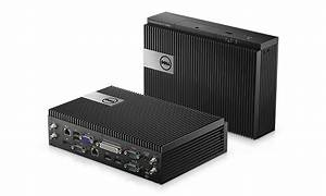 Fully Rugged  Industrial Embedded Box Pc 3000