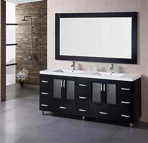 15, Must, See, Double, Sink, Bathroom, Vanities, In, 2014