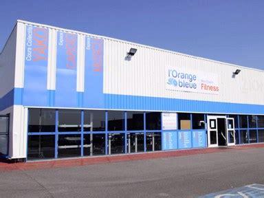 salle de sport compiegne salle de sport et fitness 224 jaux compi 232 gne l orange bleue