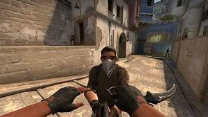 Tã Rkiye Csgo All New Knives Animations Arms Deal Update