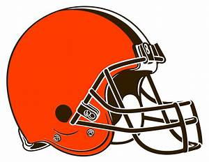 File:Cleveland Browns logo.svg - Wikipedia