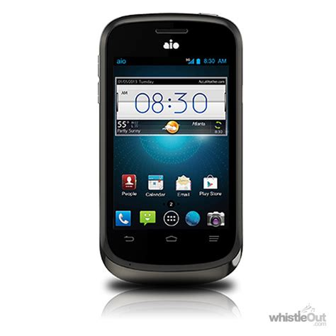 zte cell phone zte f160 plans compare the best plans from 0 carriers zte prelude plans compare the best plans from 0 carriers