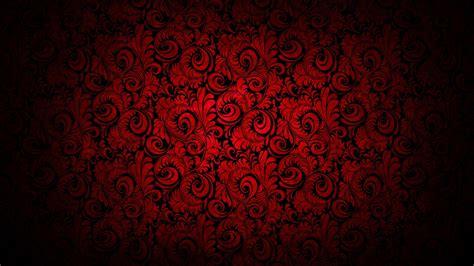 royal wallpapers wallpapersafari